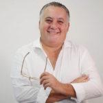 Ricardo Roca vocal SEEBV