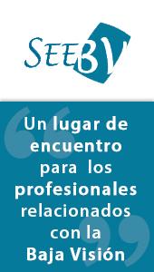 banner seebv