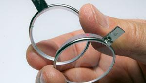 lentes magnificadoras