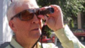 telescopios baja visión