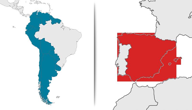 mapa actuación seebv